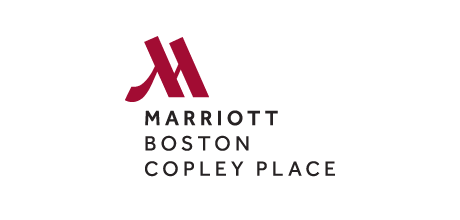 Marriott Boston Copley Place