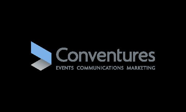 Conventures, Inc.