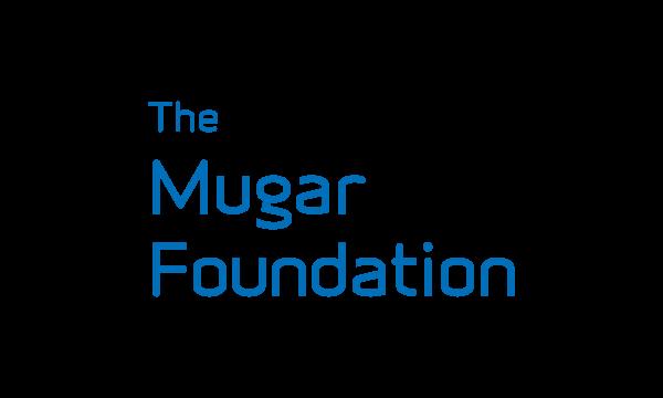 Mugar