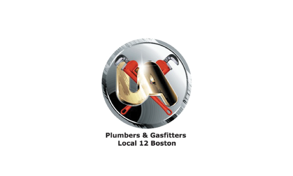 Plumbers & Gasfitters Local 12