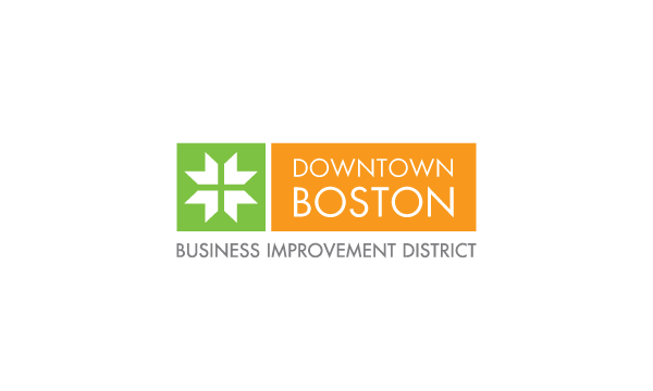 Downtown Boston Business Improvement District
