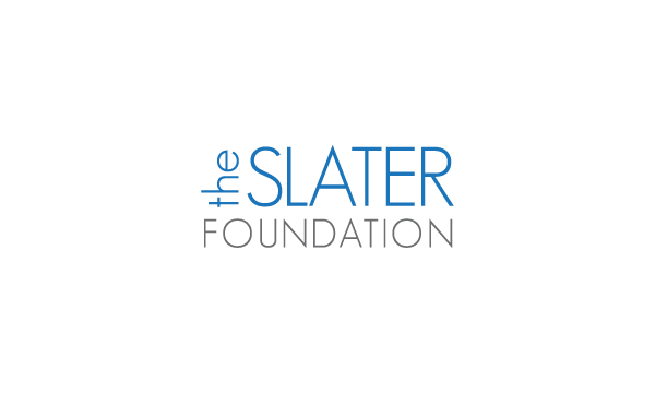The Slater Foundation