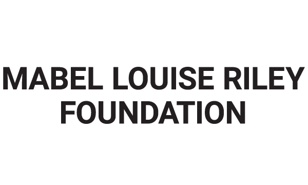 Mabel Louise Riley Foundation