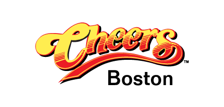 Cheers Sweeps