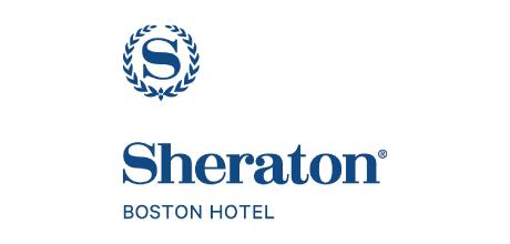 Sheraton Boston