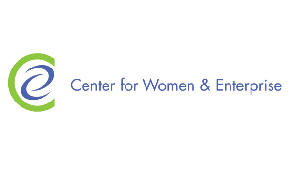 Center for Women & Enterprise