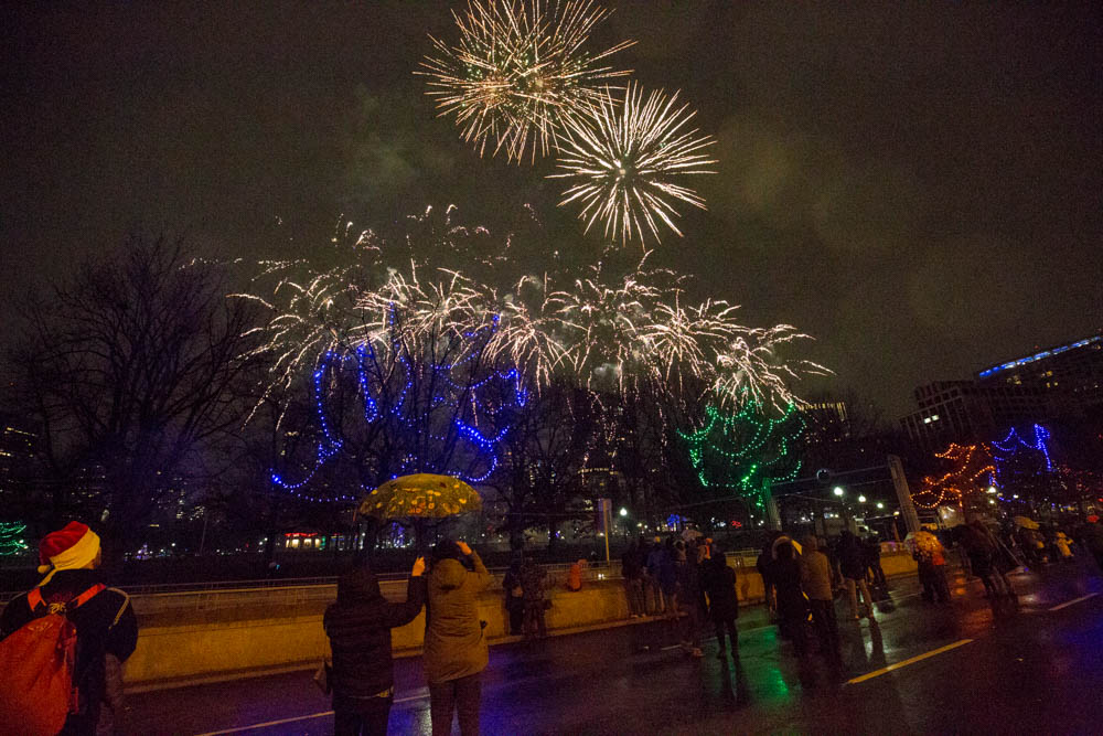 New Years Eve 2020 Events.Copley Square New Years Eve 2020 Hkvfym Christmasday2020 Info